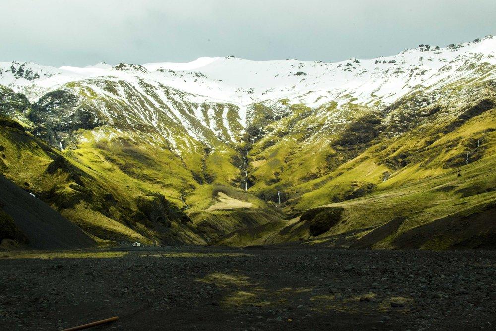 Iceland_2017_ (6 of 162).jpg