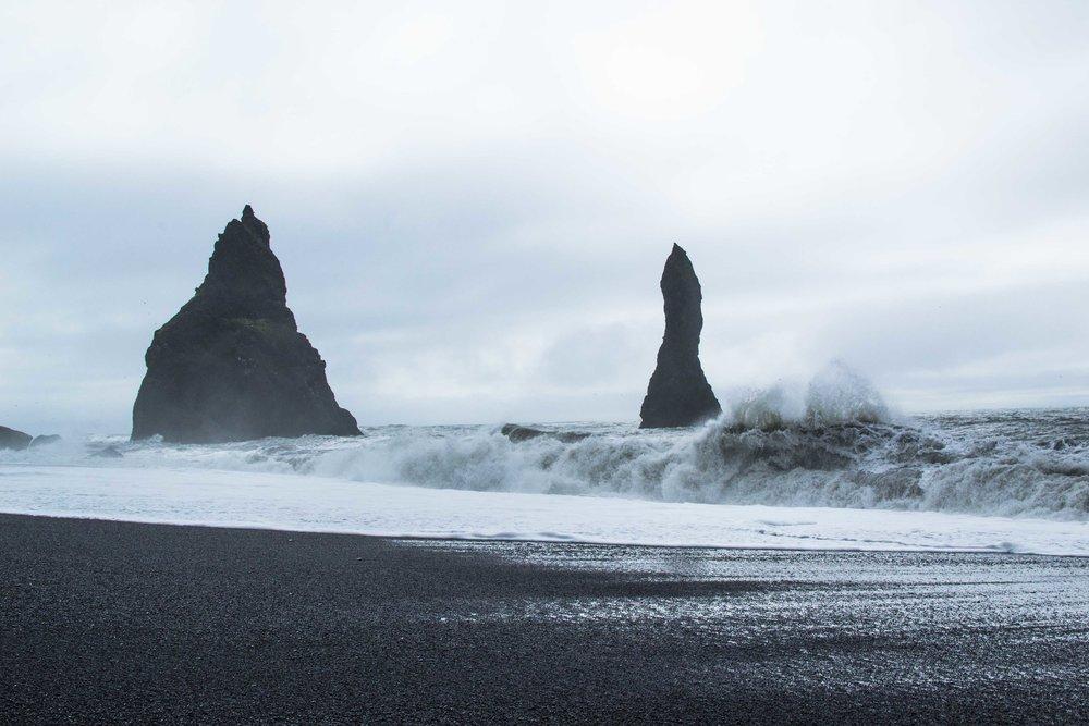 Iceland_2017_ (45 of 162).jpg