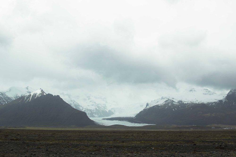 Iceland_2017_ (73 of 162).jpg