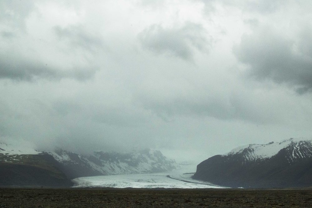 Iceland_2017_ (82 of 162).jpg