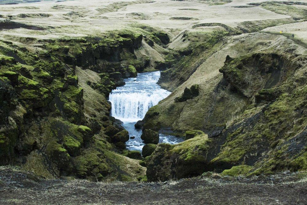Iceland_2017_ (152 of 162).jpg