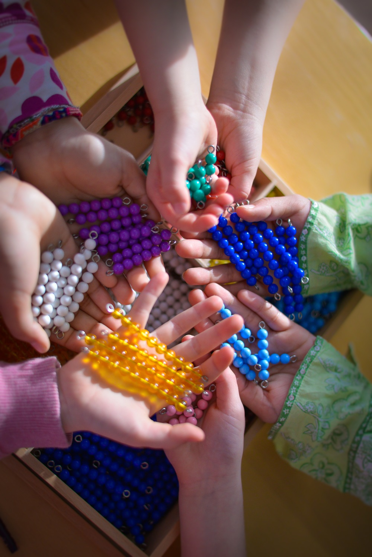 kids_with_beads_smd copy.jpg