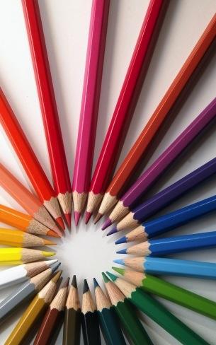 large-colored-pencils-wallpaper-81739-jpg copy.jpg