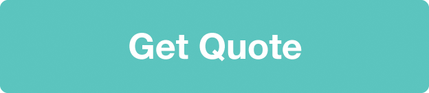 GetQuoteButton.png