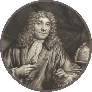 LensLeeuwenhoek.PNG
