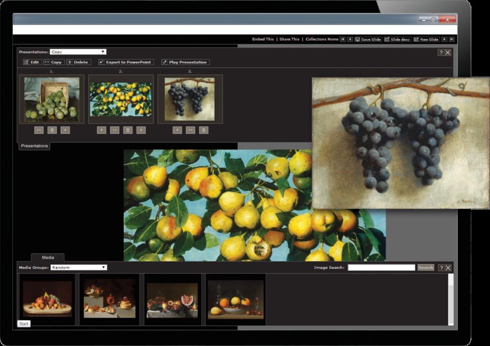 CreativeToolsScreenshot.PNG
