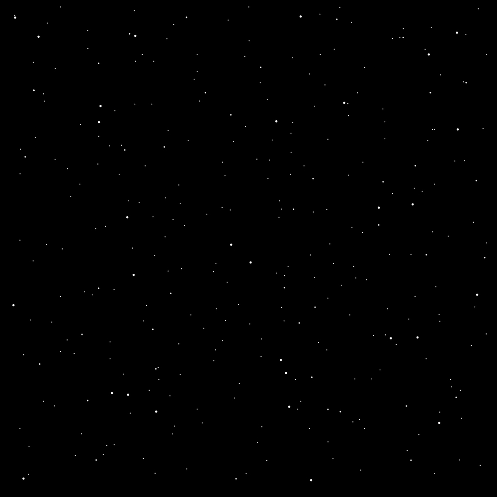 Nightsky2.JPG