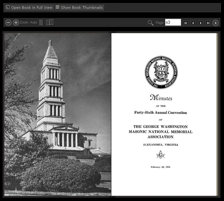 BookReaderScreenshot.JPG