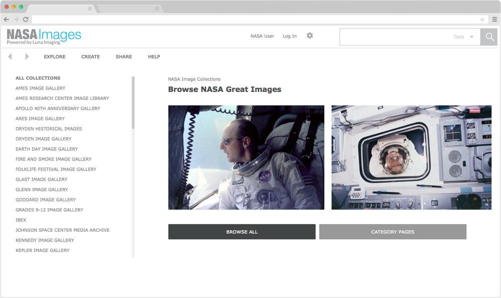 NASAImagesBlogScreenshot.png