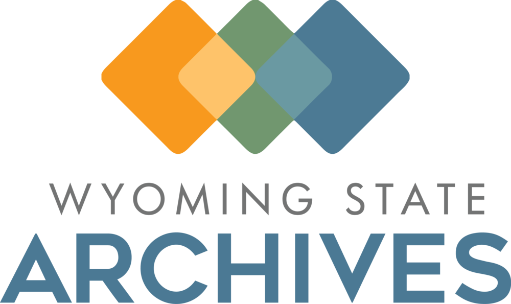 Wy State Archives Logo - Color2.png