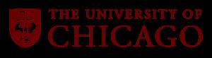 UChicago-logo.png
