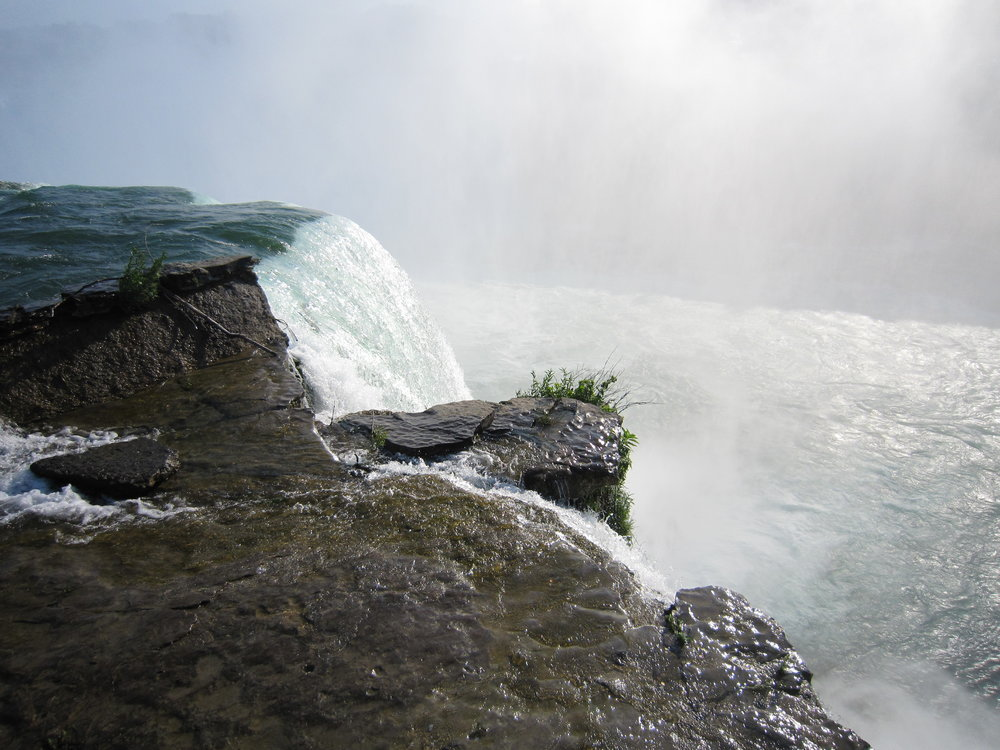 Niagara'18.jpeg