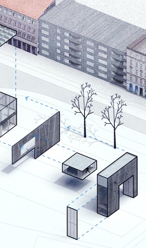 diagrama-2-vertical.jpg