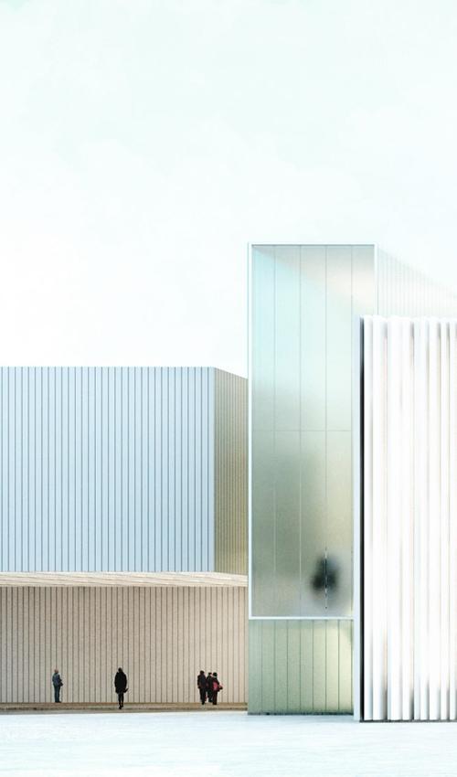 faixa vertical_render.jpg