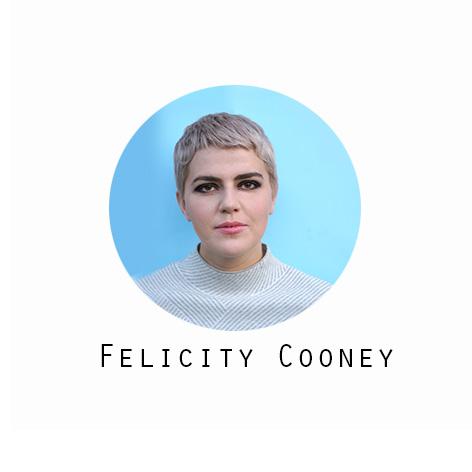 Felicity bubble.jpg