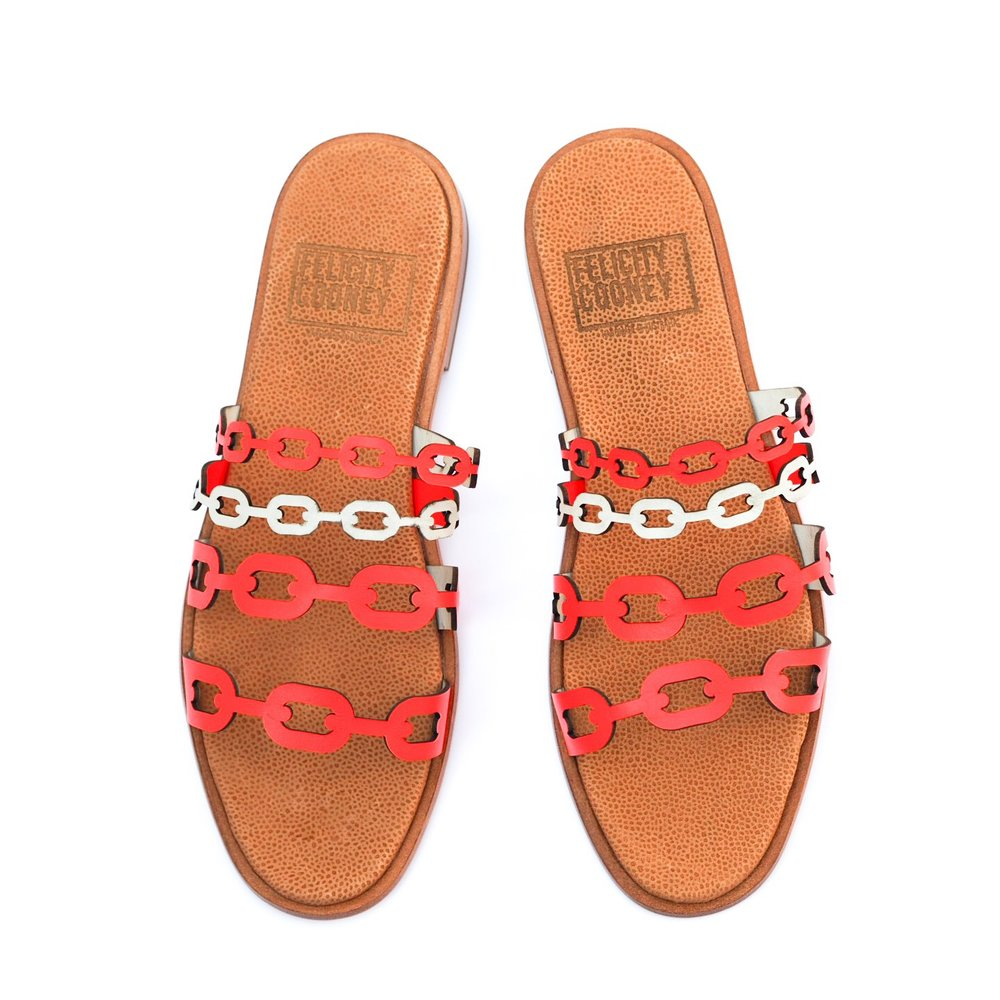 NEW Coral Chains flat.JPG