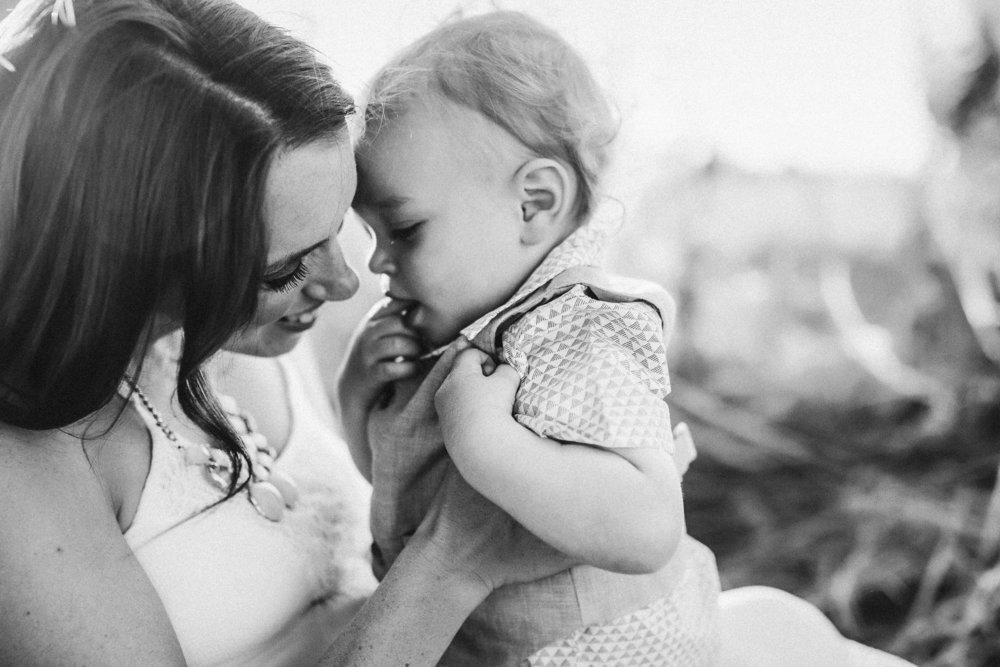 family photography sommessa portland oregon