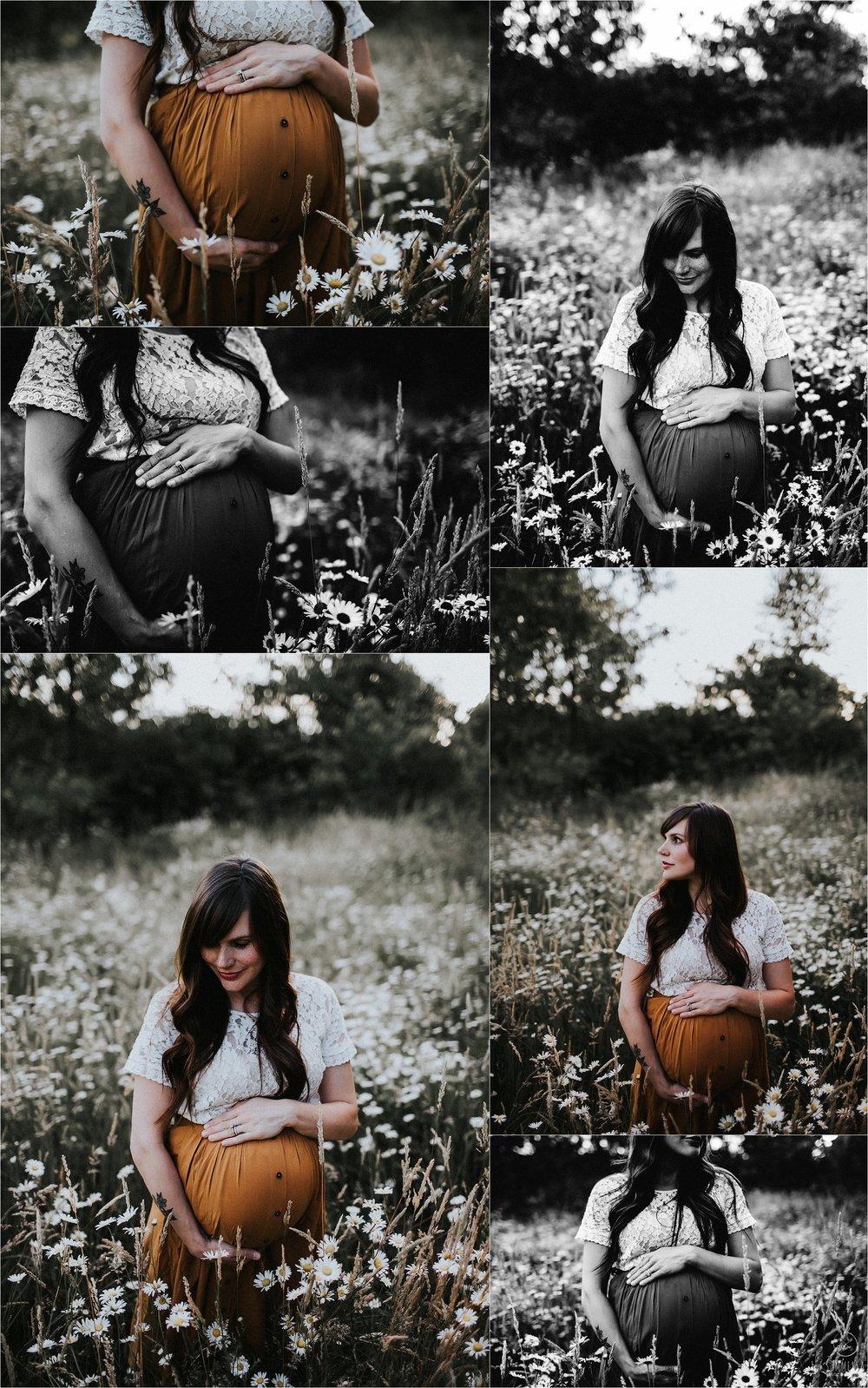 Sommessa Maternity Photography Portland Oregon_0662.jpg