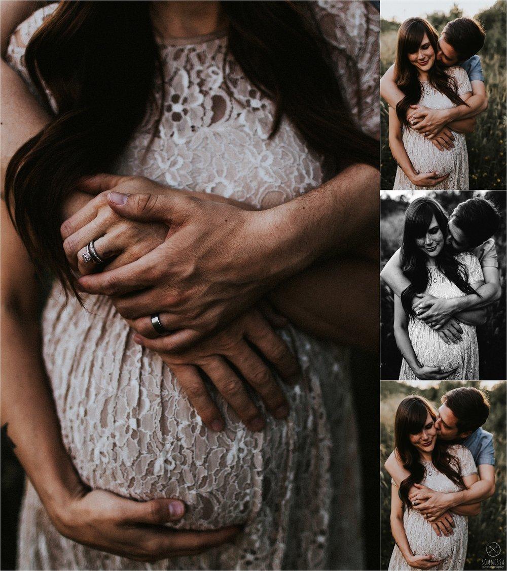 Sommessa Maternity Photography Portland Oregon_0677.jpg