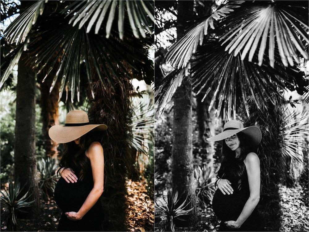 Sommessa Maternity Photography Portland Oregon_0680.jpg