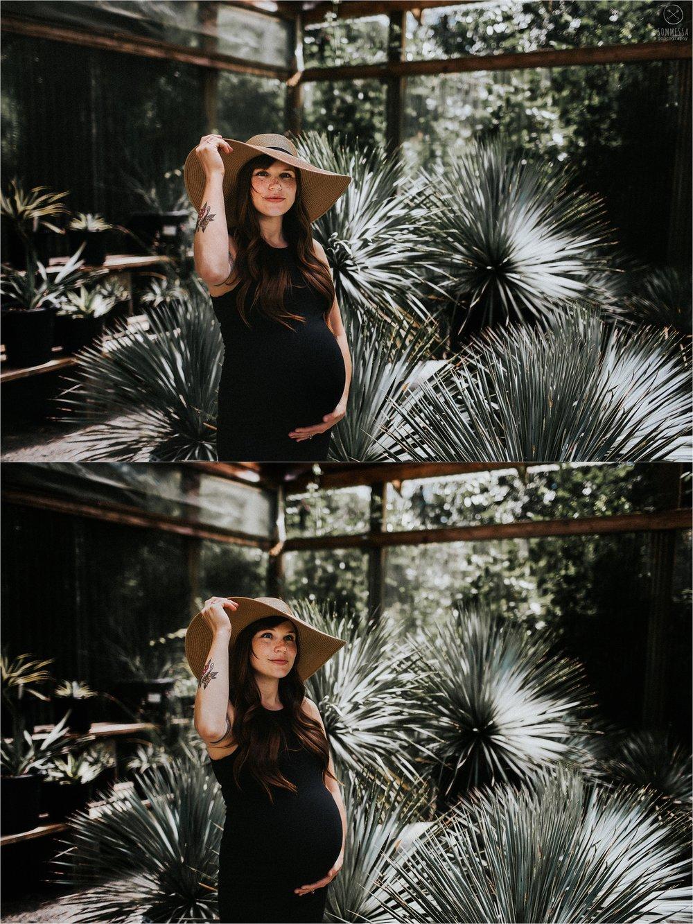 Sommessa Maternity Photography Portland Oregon_0681.jpg