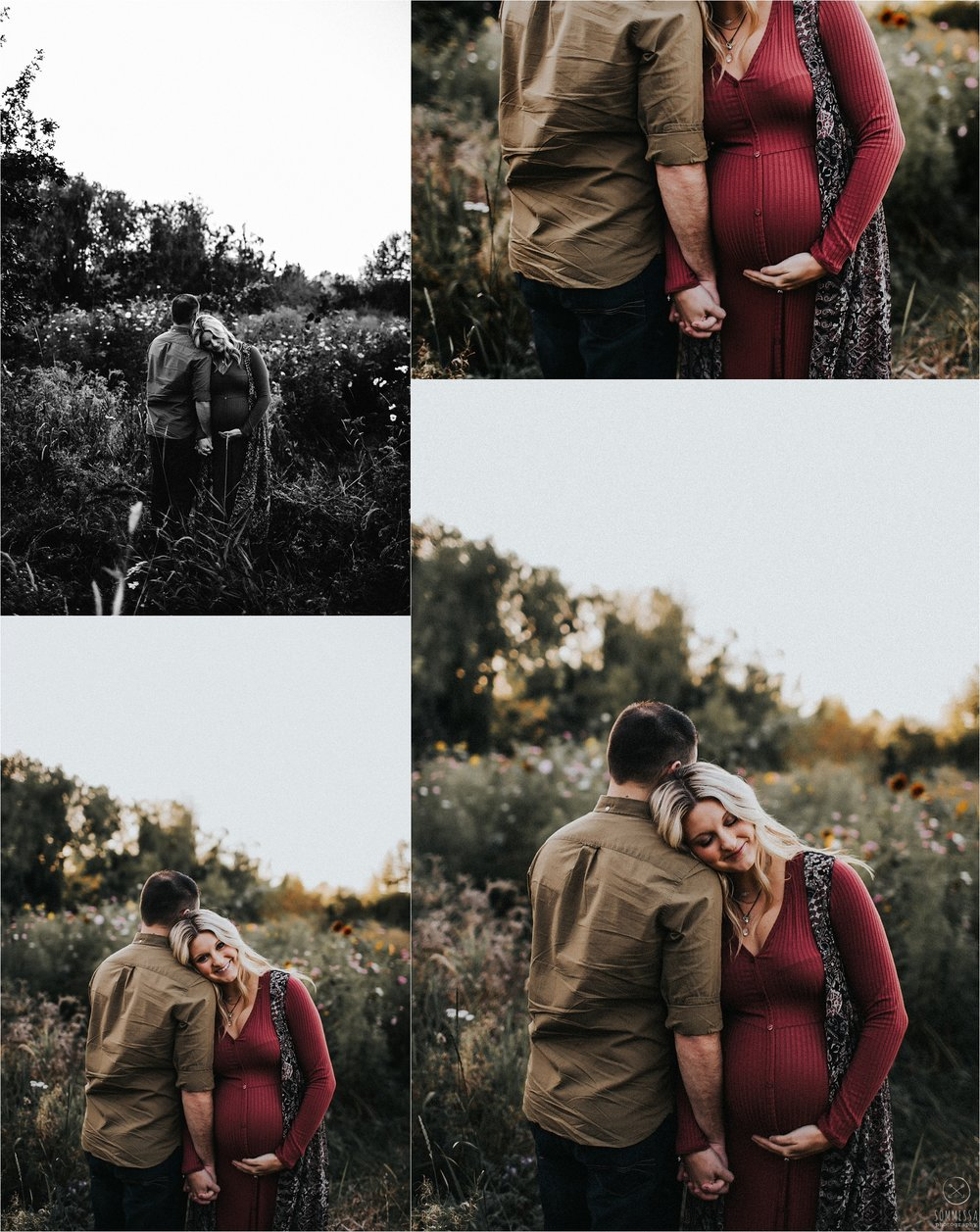 Sommessa Maternity Photography Portland Oregon_0688.jpg