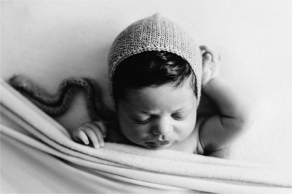 Sommessa Newborn Photography Portland Oregon_0708.jpg