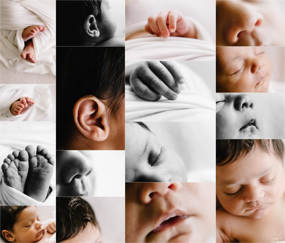 Sommessa Newborn Photography Portland Oregon_0710.jpg