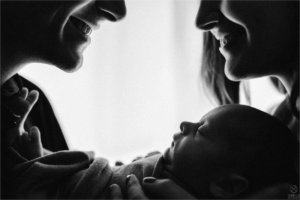 Sommessa Newborn Photography Portland Oregon_0738.jpg
