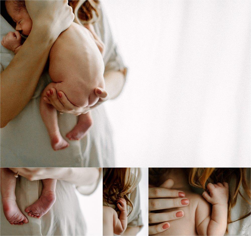 Sommessa Newborn Photography Portland Oregon_0742.jpg