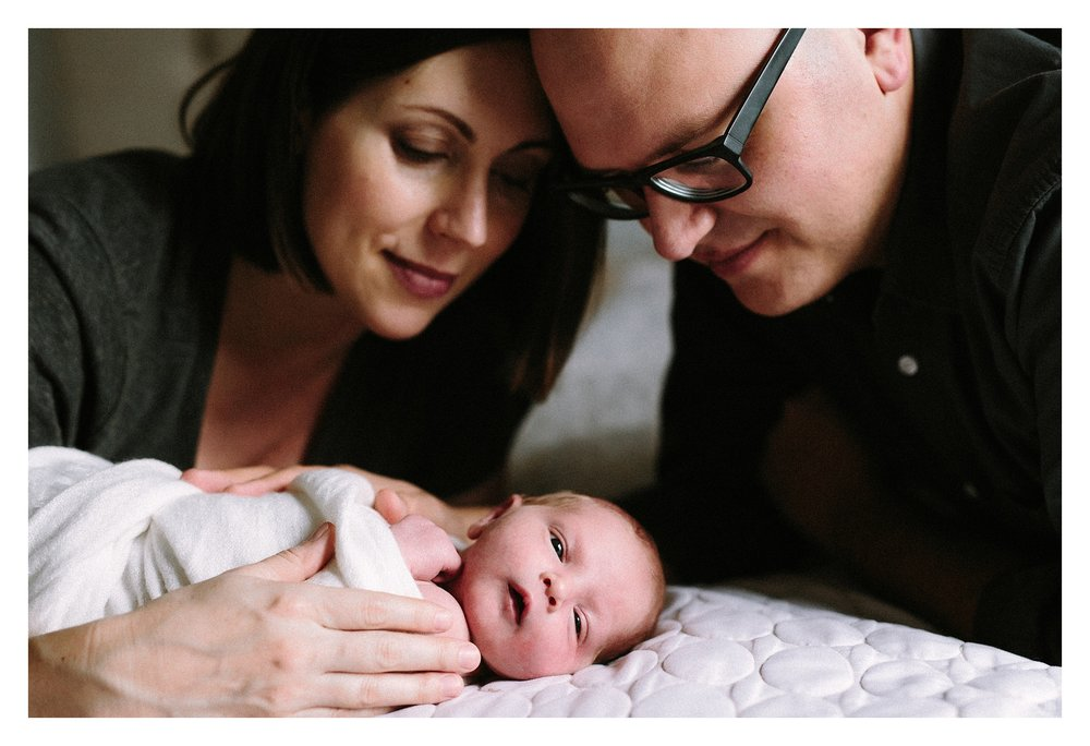 Newborn Photography Sommessa Portland Oregon_0770.jpg
