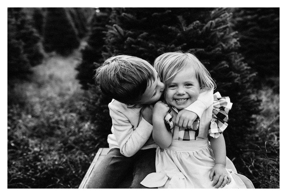 Family Photography Sommessa Portland Oregon_0781.jpg