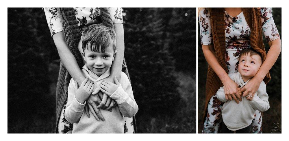 Family Photography Sommessa Portland Oregon_0783.jpg