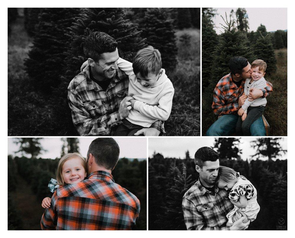 Family Photography Sommessa Portland Oregon_0782.jpg