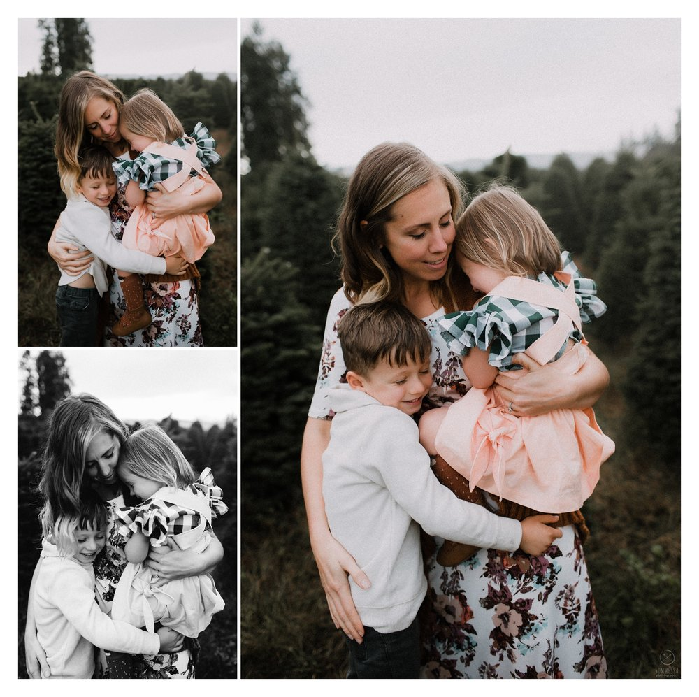 Family Photography Sommessa Portland Oregon_0784.jpg