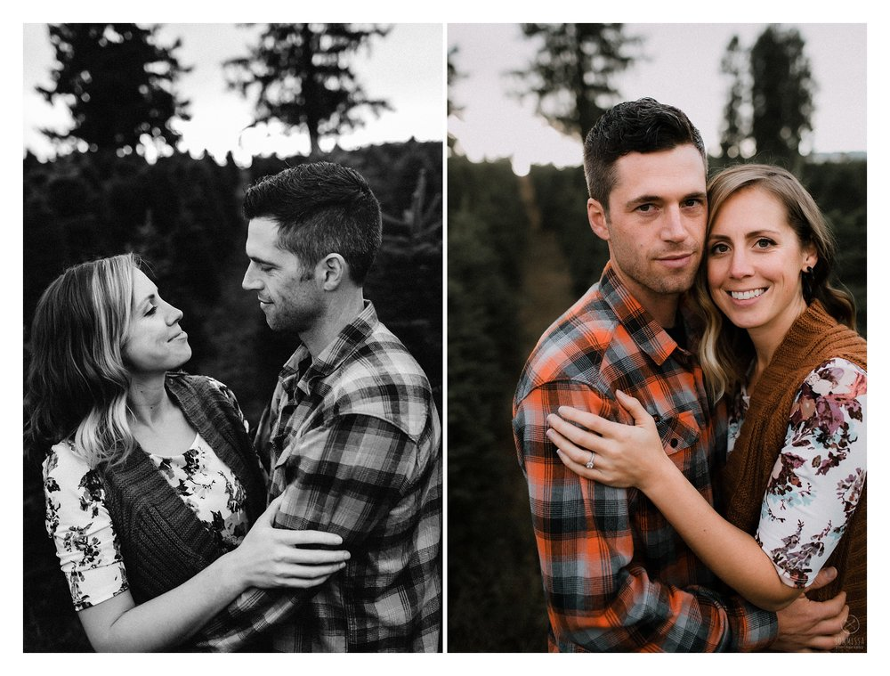 Family Photography Sommessa Portland Oregon_0787.jpg