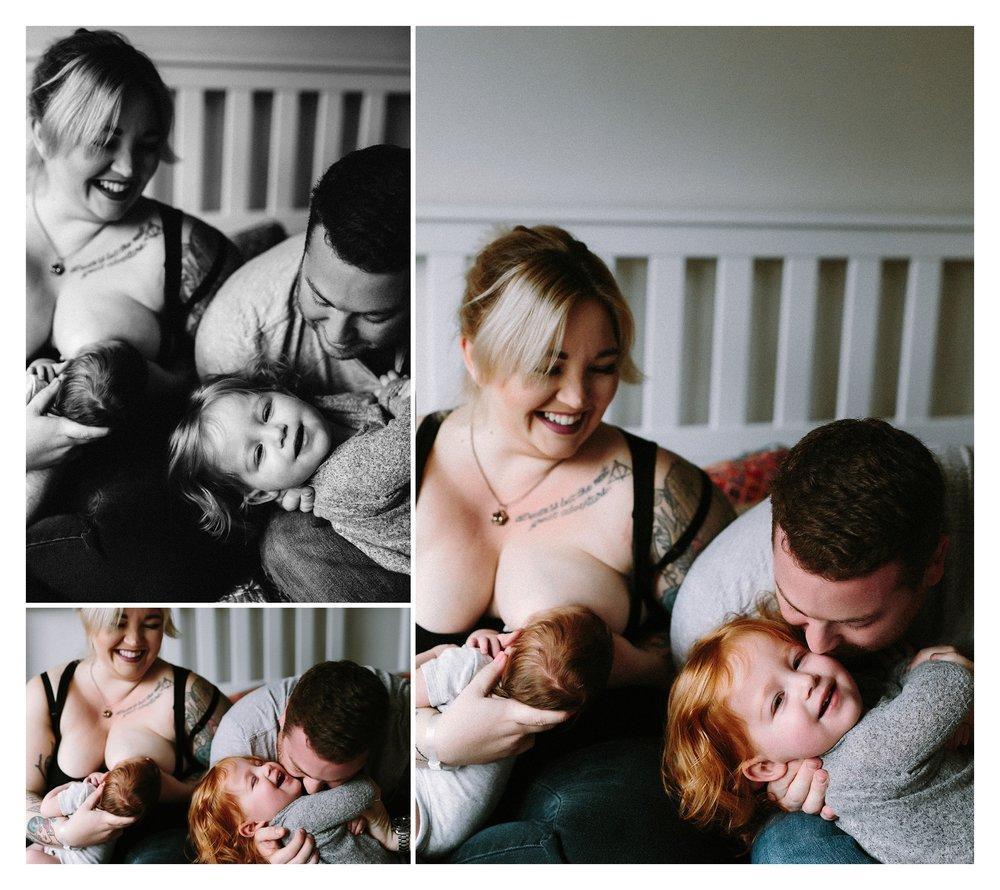 Newborn Photography Sommessa Portland Oregon_0795.jpg
