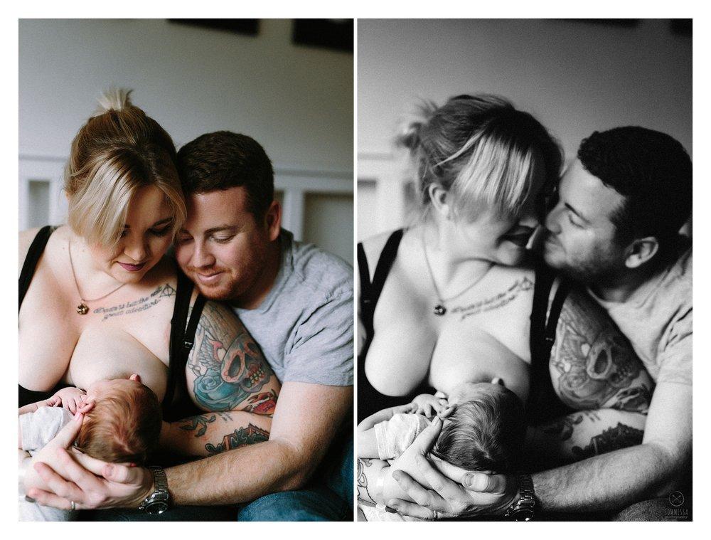 Newborn Photography Sommessa Portland Oregon_0796.jpg