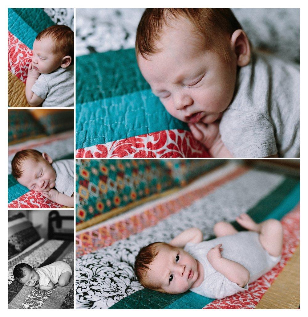 Newborn Photography Sommessa Portland Oregon_0798.jpg