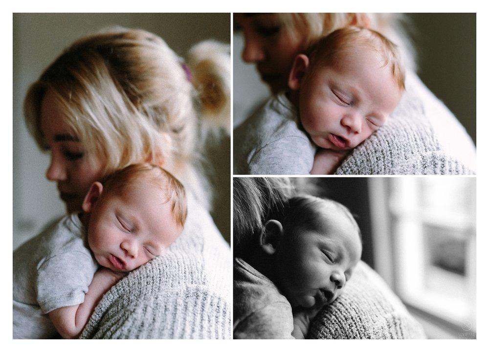 Newborn Photography Sommessa Portland Oregon_0801.jpg