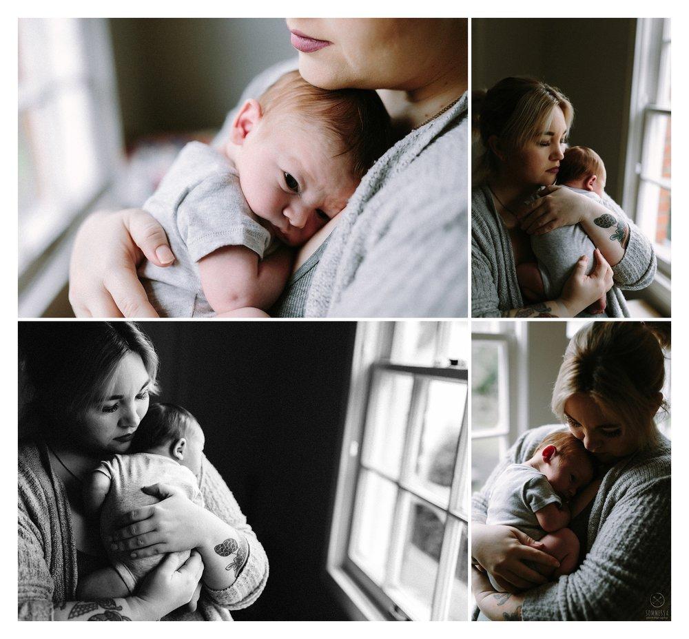 Newborn Photography Sommessa Portland Oregon_0800.jpg