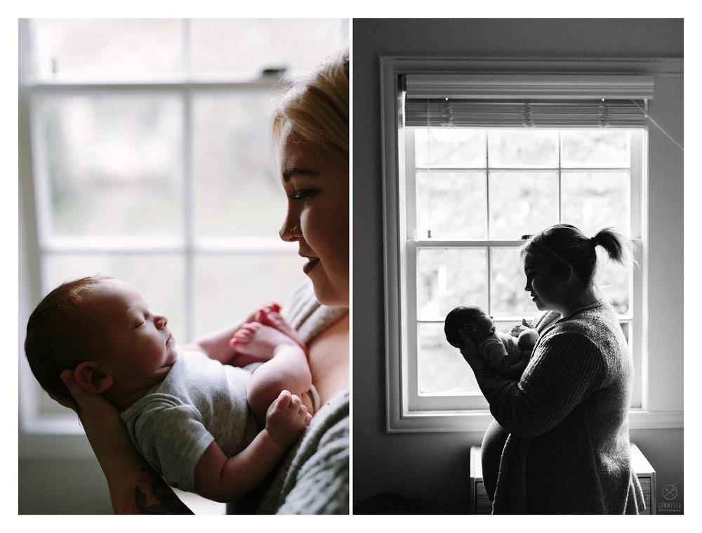 Newborn Photography Sommessa Portland Oregon_0802.jpg