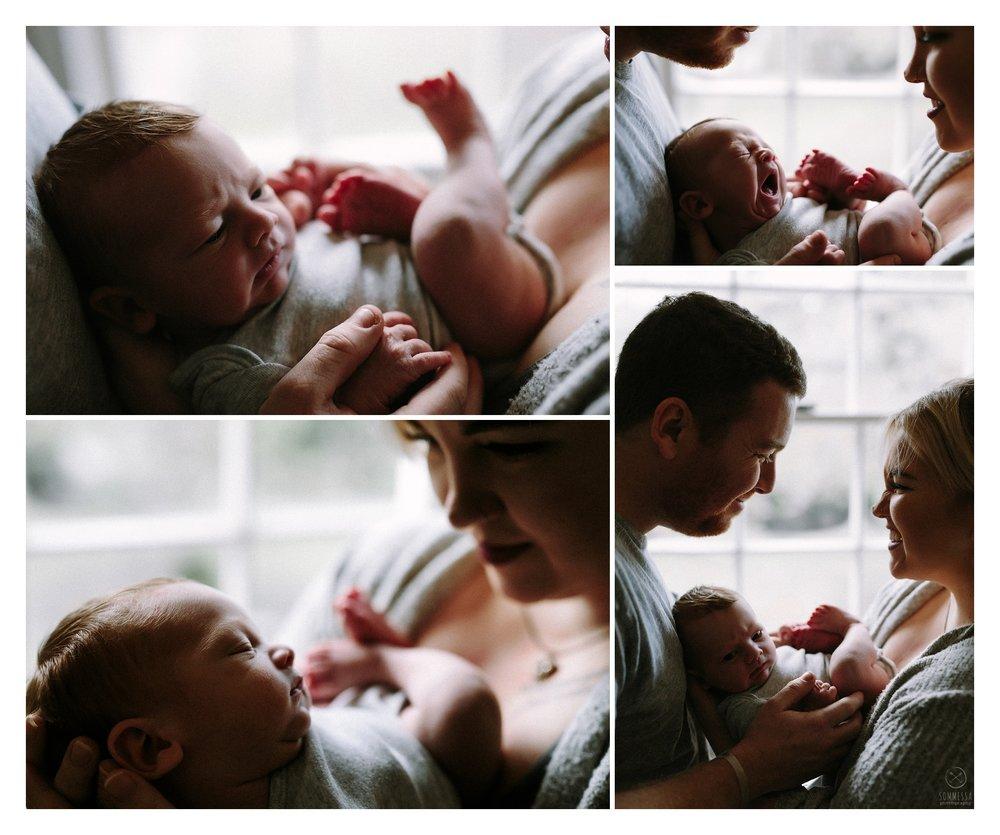 Newborn Photography Sommessa Portland Oregon_0805.jpg