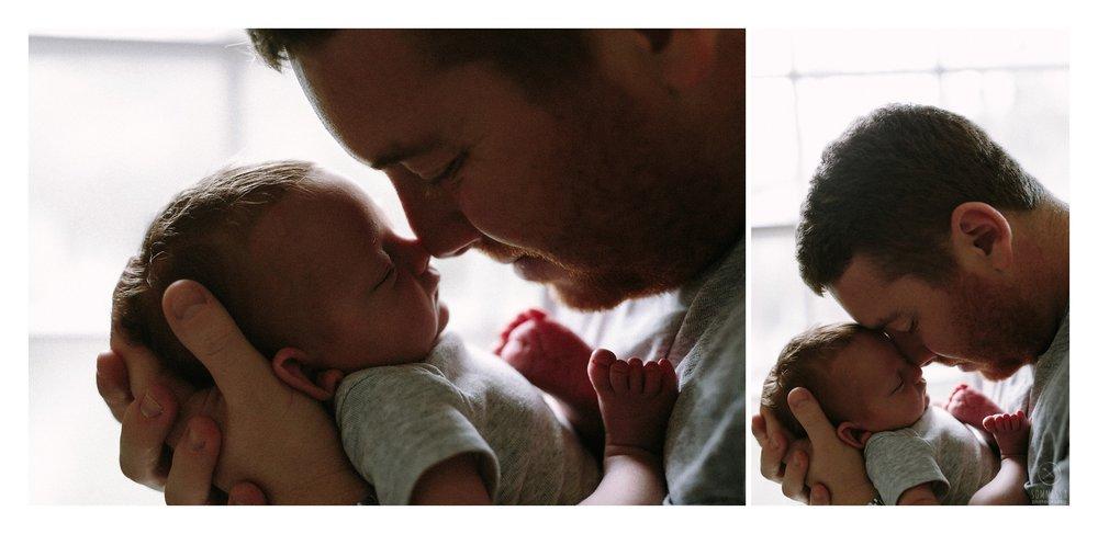 Newborn Photography Sommessa Portland Oregon_0807.jpg