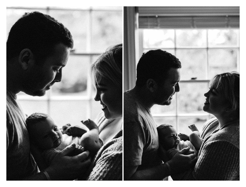 Newborn Photography Sommessa Portland Oregon_0806.jpg