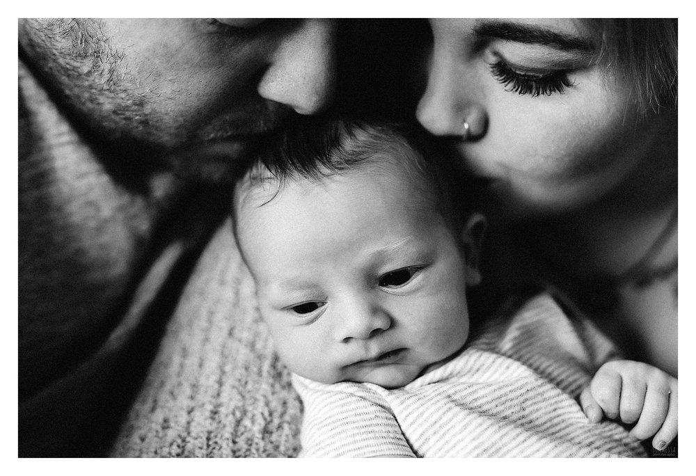 Newborn Photography Sommessa Portland Oregon_0809.jpg