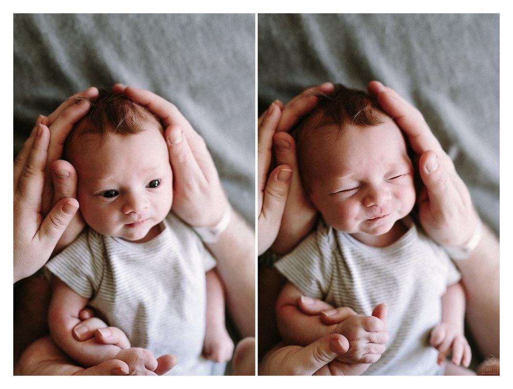 Newborn Photography Sommessa Portland Oregon_0814.jpg
