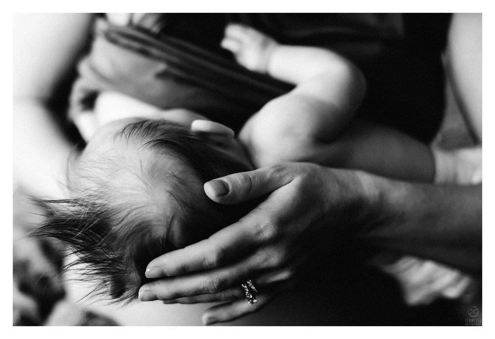 Newborn Photography Sommessa Portland Oregon_0867.jpg