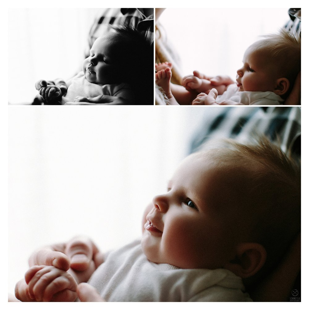 Newborn Photography Sommessa Portland Oregon_0874.jpg
