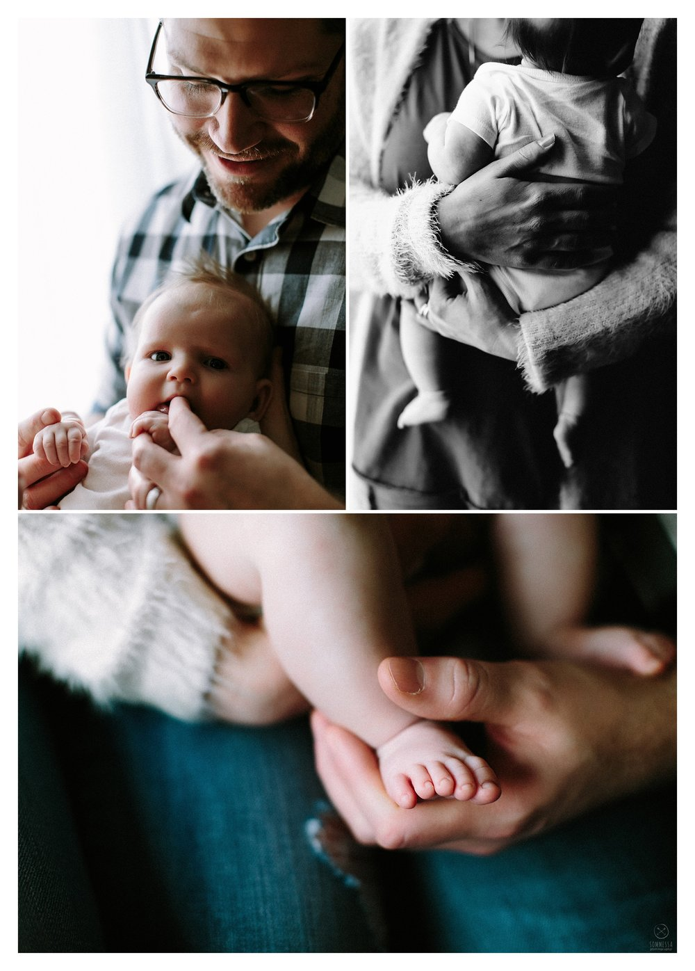 Newborn Photography Sommessa Portland Oregon_0876.jpg
